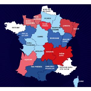 Carte-Regions-info projet loi juin 2014.png