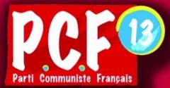 logo_pcf_13_68 (640x335).jpg
