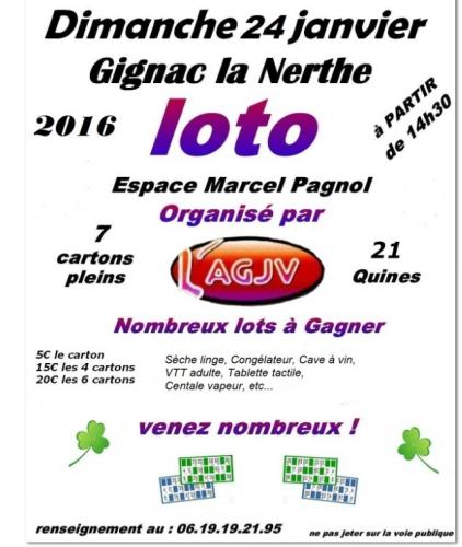 Affiche loto AGJV 2016.jpg