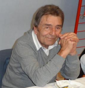 Jean GUILLET.png