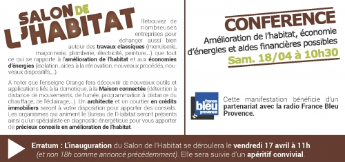Invitation Salon de l'Habitat 2015_Page_2 (2).jpg
