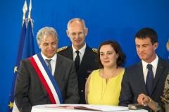 Valls à Gignac La Nerthe le 9 Sep 2016 D.jpg