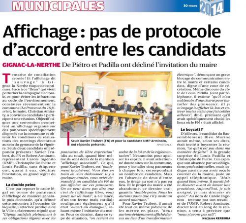 La Provence 20 FEV 2014.png