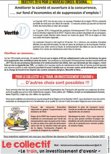 Tract SNCF 2.jpg