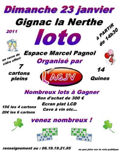 Affiche loto 2011.JPG