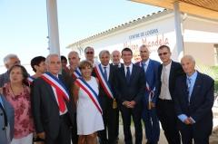 Valls à Gignac La Nerthe le 9 Sep 2016 B.jpg
