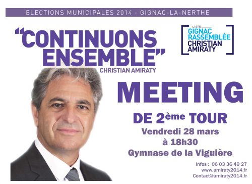 Invitation Meeting 28 mars (2).jpg