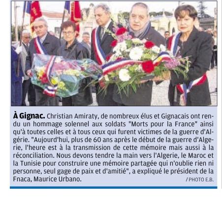 La Provence commémoration 19 mars 1962.jpg