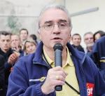 Alain CROCE conflit Mlle 02 2010 - 2011.jpg