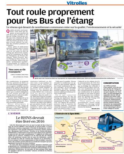 BUS LP DU 13 MAI 2014.png