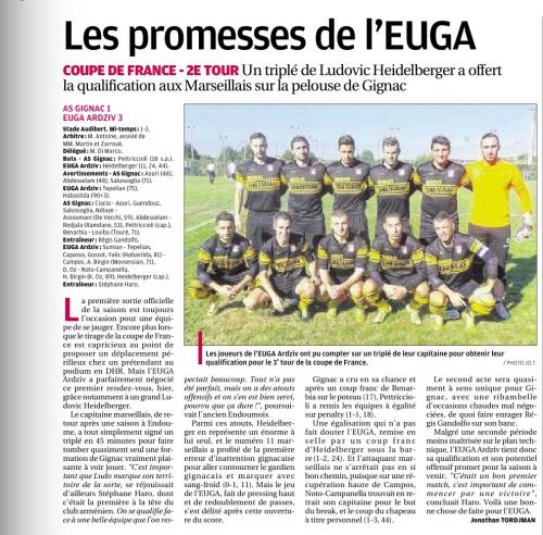 La Provence 7 sept 2015 ASG coupe France.jpg