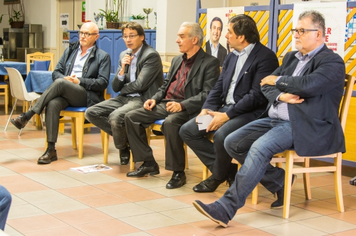 réunion régionales 21 nov 2015 C.jpg