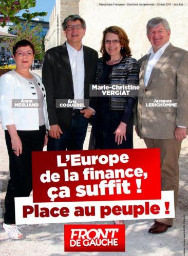 meeting Front de Gauche mercredi 21 mai 2014.jpg