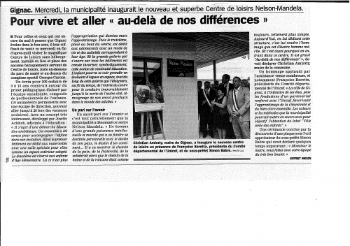 2014-06-06 - marseillaise INAUGURATION CENTRE NELSON MANDELA.png