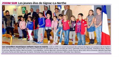 La Provence 15 OCT 2013 CME.jpg