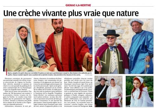 la Provence 27 décembre 2016.jpg
